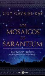 LosMosaicosdeSarantiumXXL