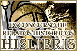 post_IXconcurso_hislibris