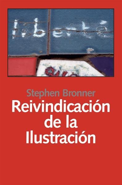 reivindicacion-de-la-ilustracion-stephen-bronner