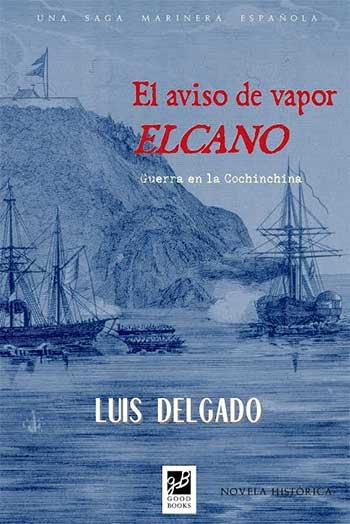 el-aviso-de-vapor-elcano