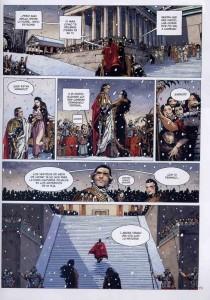 Tercer Testamento Julius I (1)