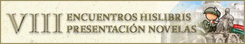pres_novelas_entrada_papri