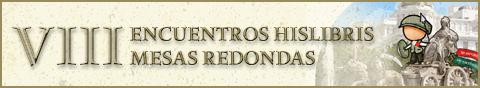 pres_novelas_mesas_redondas_papri
