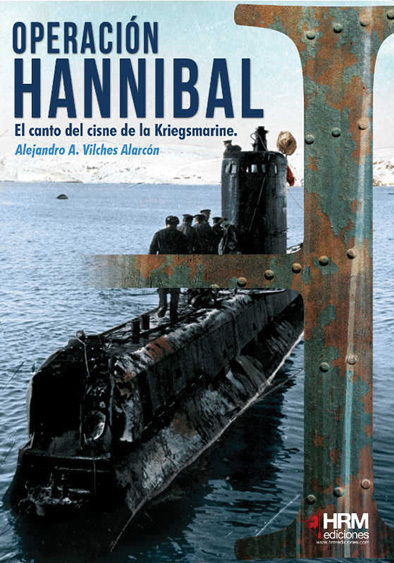Operacion_Hannibal