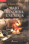 BAJO BANDERA ENEMIGA, S. Thomas Russell