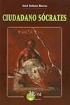 CIUDADANO SÓCRATES. José Solana Dueso