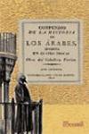 COMPENDIO DE LA HISTORIA DE LOS ÁRABES. El Caballero Florian