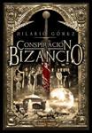 Conspiración en Bizancio
