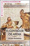 EL CONTADOR DE ARENA, Gilliam Bradshaw