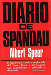 Diario de Spandau