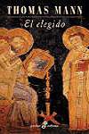 EL ELEGIDO, THOMAS MANN