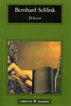El lector. Bernhard Schlink