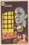 El médico de Stalingrado. Heinz G. Konsalik