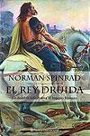 EL REY DRUIDA, Norman Spinrad