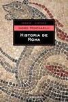 HISTORIA DE ROMA, Indro Montanelli