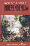 Independencia. José Luis Corral