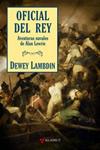 Oficial del Rey. Dewey Lambdin
