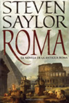 Roma. Steven Saylor