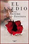 ENTREVISTA A ARTURO PÉREZ-REVERTE PARA HISLIBRIS