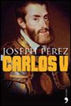 CARLOS V - Joseph Pérez