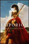 EMPORION - Alfonso Velayos