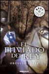 EL ENVIADO DEL REY - Obdulio López