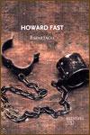 ESPARTACO - Howard Fast