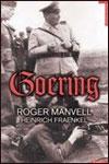 GOERING - Robert Manwell y Heinrich Fraenkel