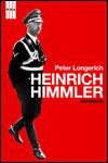 HEINRICH HIMMLER - Peter Longerich