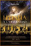 HYPATIA Y LA ETERNIDAD - Ramón Galí
