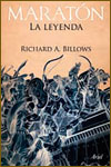 MARATÓN - Richard A. Billows