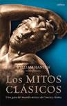 LOS MITOS CLÁSICOS - William Hansen