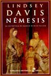 NÉMESIS - Lindsey Davis