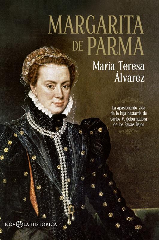 margarita-de-parma-9788499705682