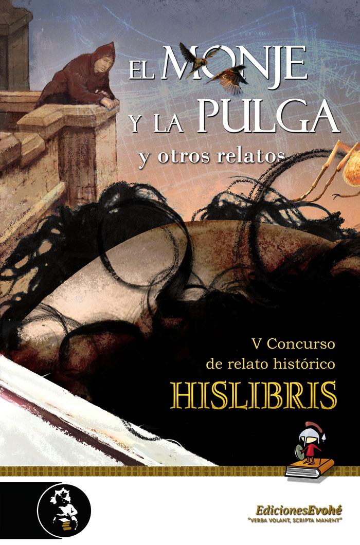 portada_hislibris_V