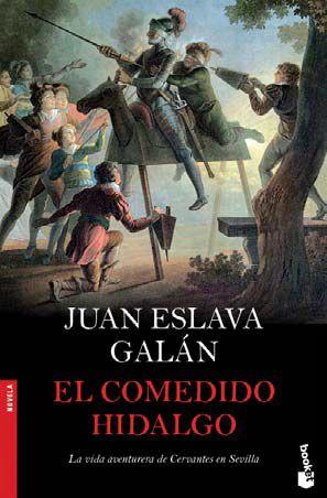 el-comedido-hidalgo-9788408104230