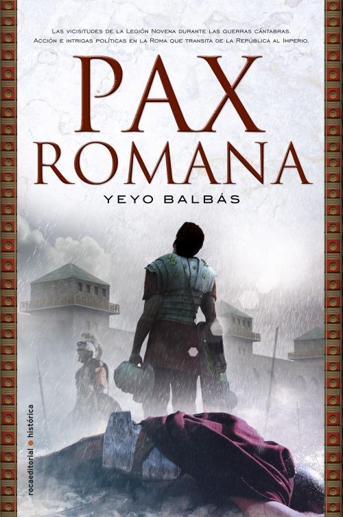 pax-romana-9788499183572