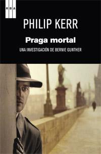 praga-mortal-9788490062654