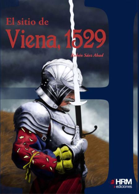 Portada-El-Sitio-de-Viena