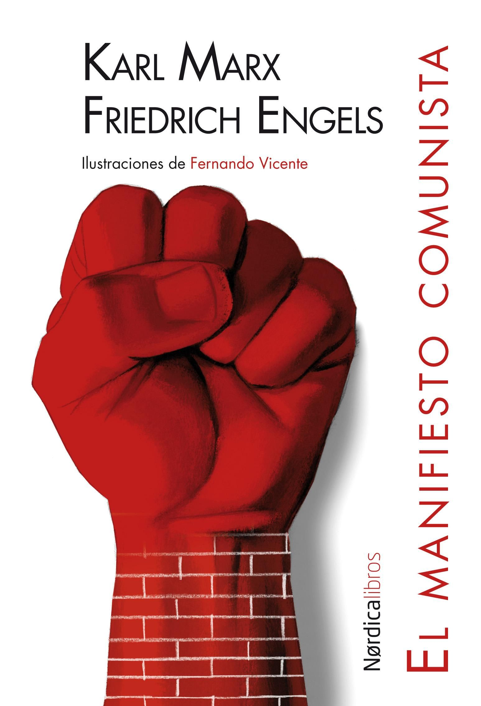el-manifiesto-comunista-9788415564164