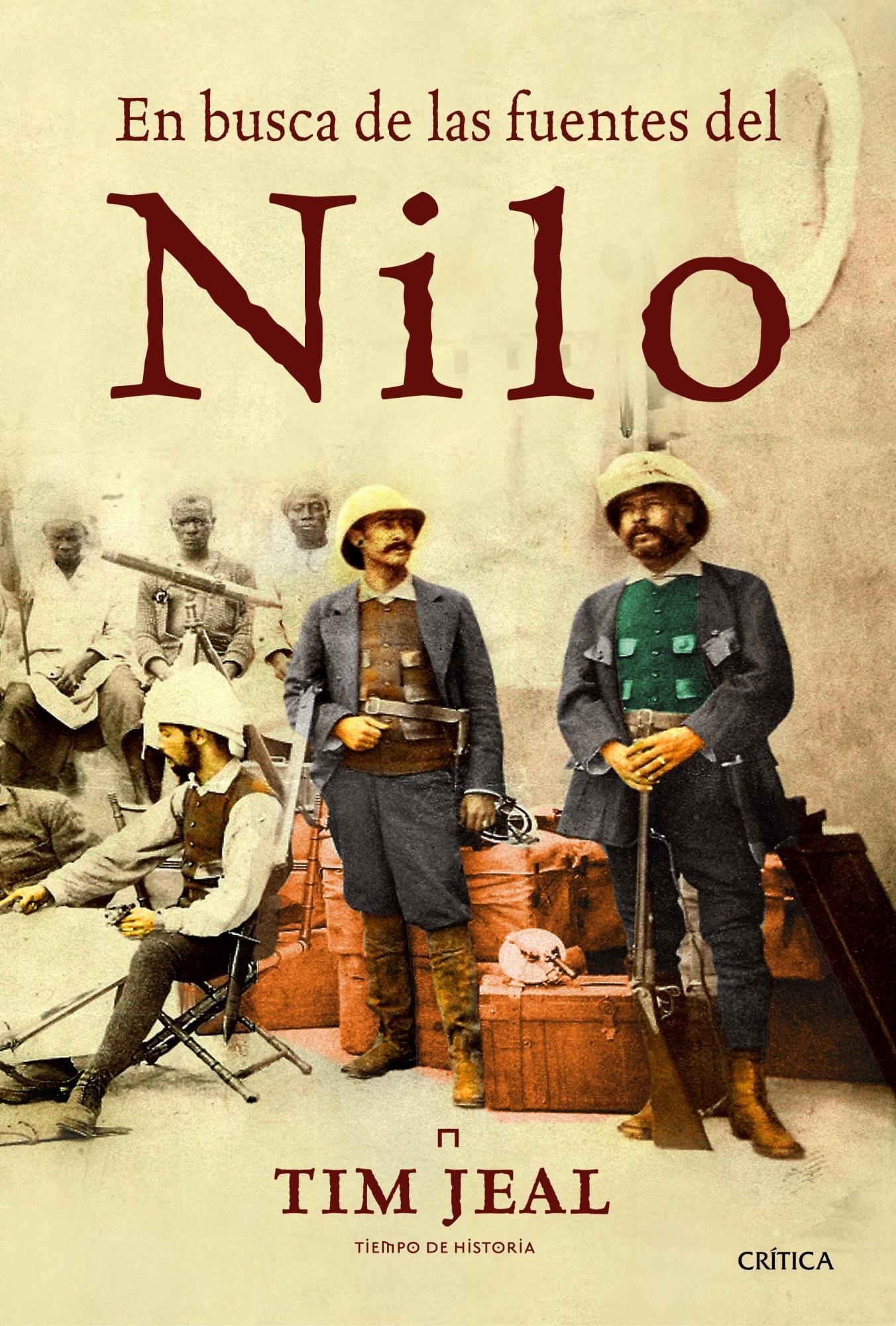 en-busca-de-las-fuentes-del-nilo-9788498924930
