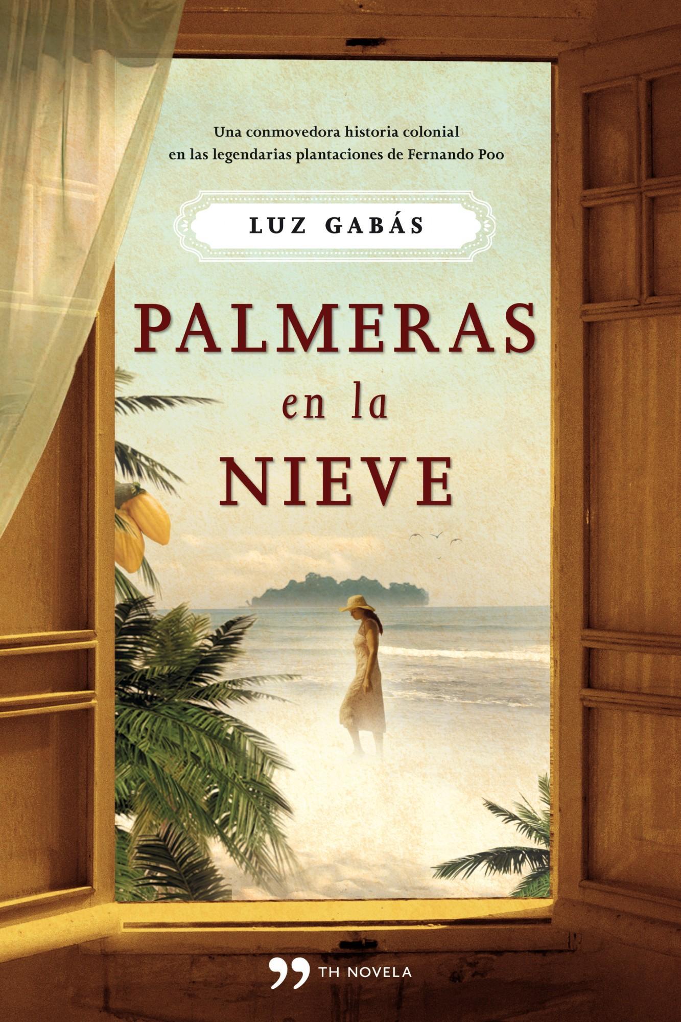 palmeras-en-la-nieve-9788499980232