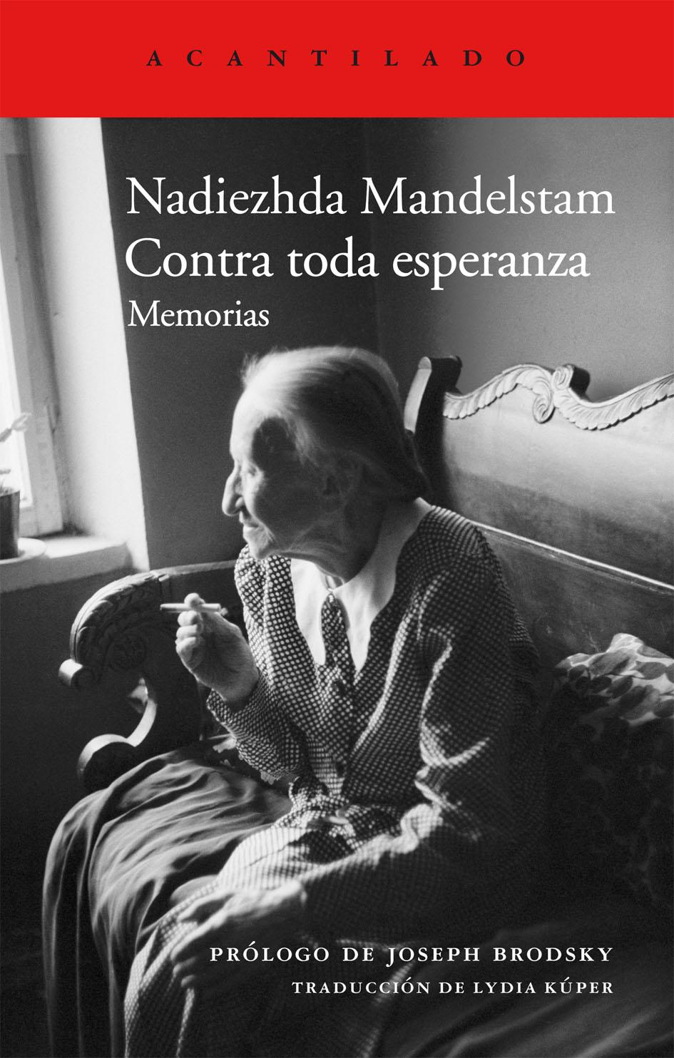 https://www.hislibris.com/wp-content/uploads/2013/08/contra-toda-esperanza-9788415689102.jpg
