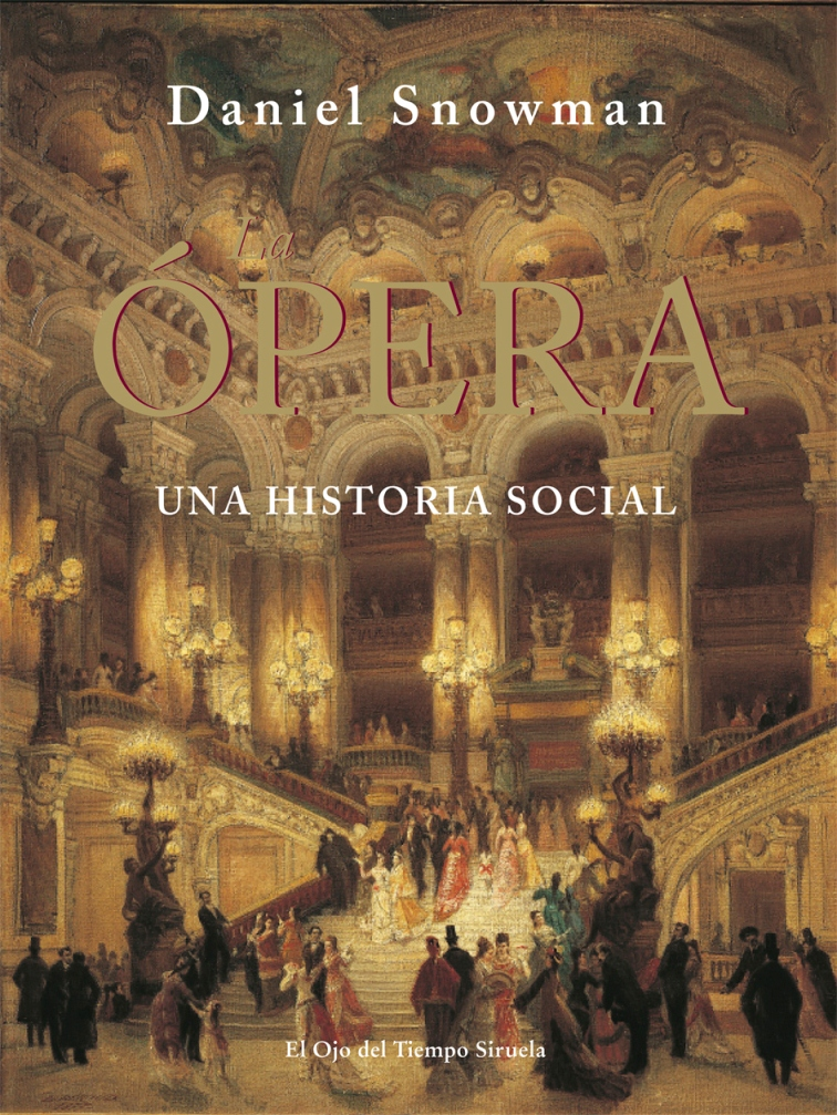 la-opera-incluye-cd-9788498415803