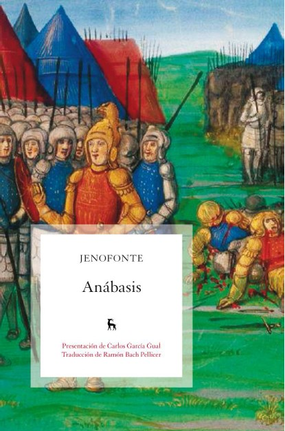 anabasis-9788424917760