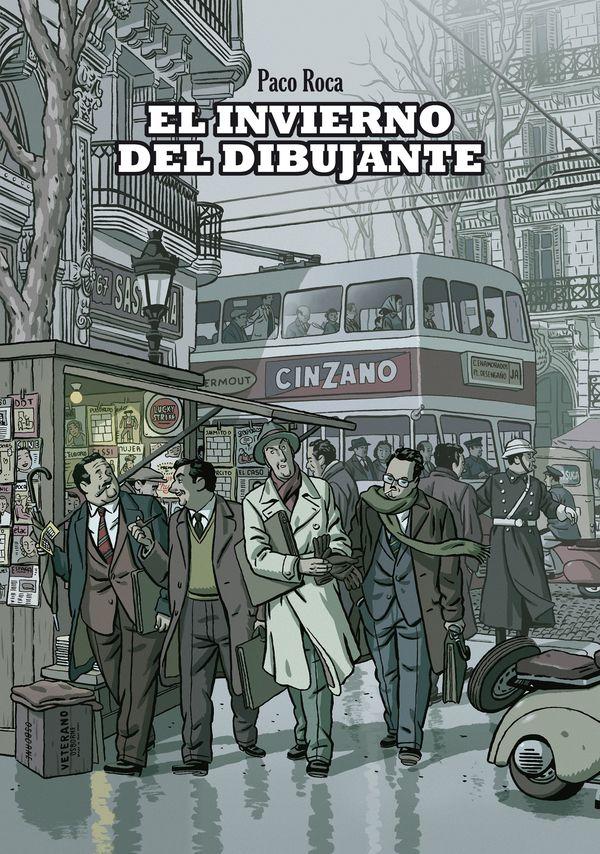 el-invierno-del-dibujante-3-ed-9788492769810