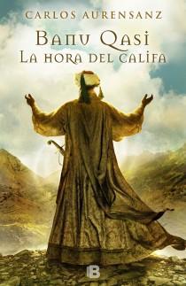 banu-qasi-la-hora-del-califa-9788466653022
