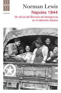 napoles-1944-9788490062739