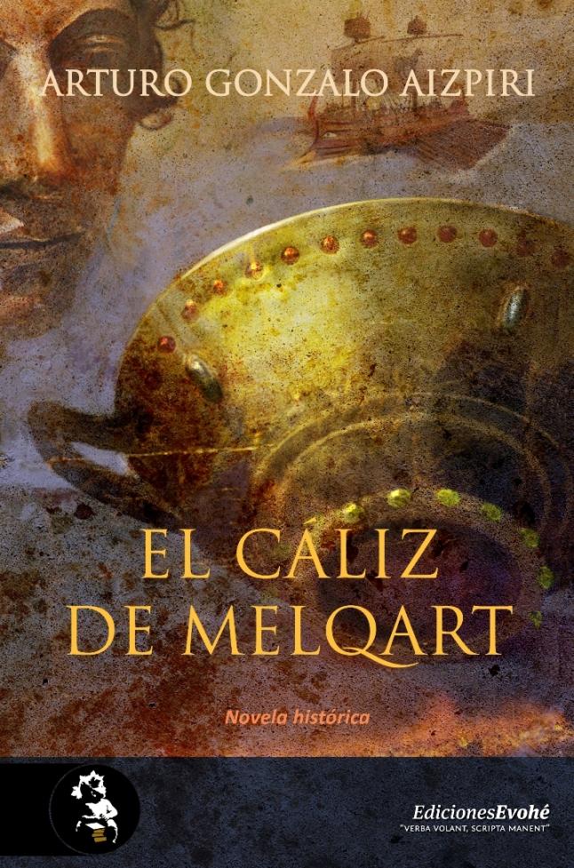el-caliz-de-melqart-9788415415695