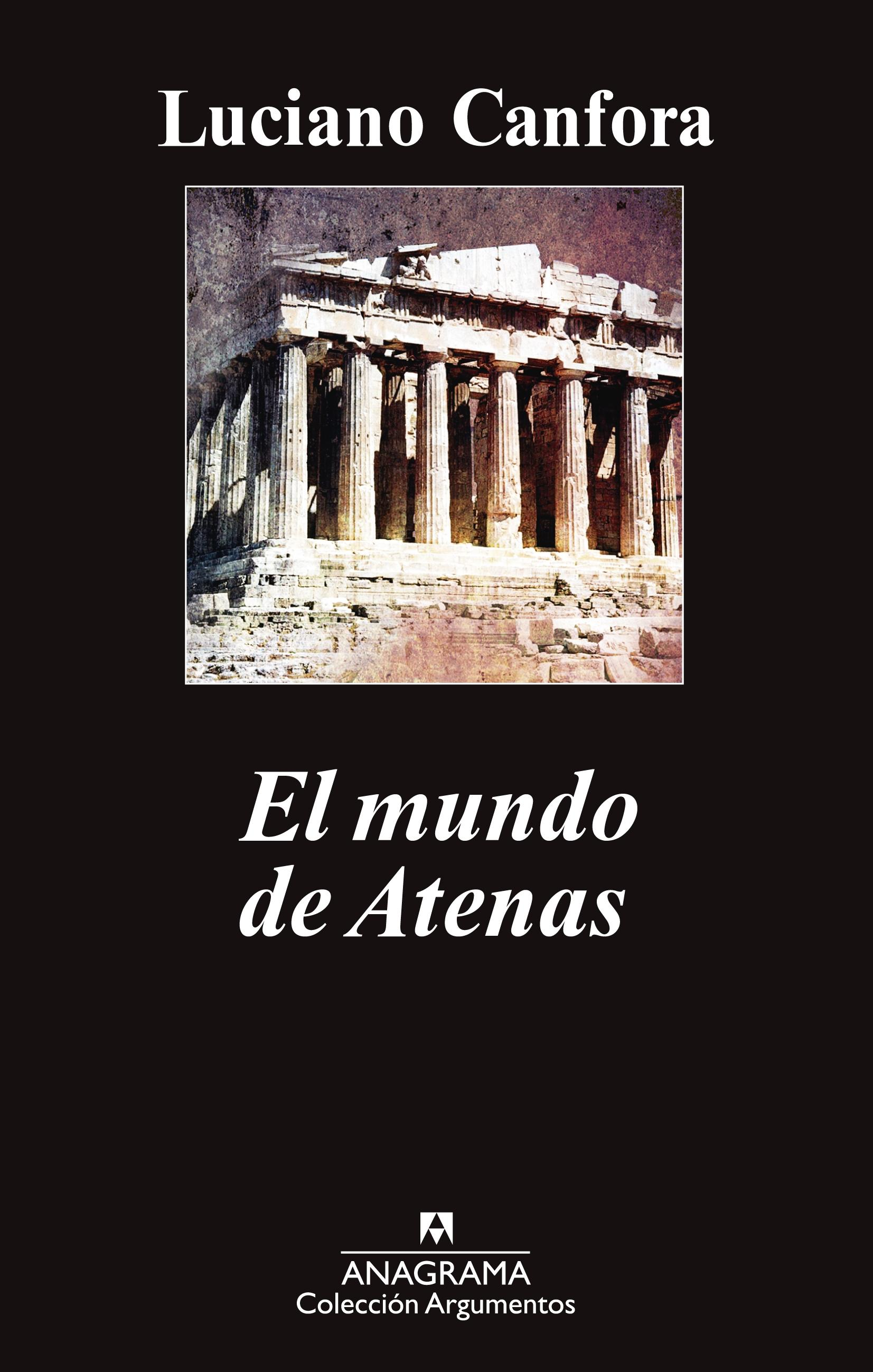 el-mundo-de-atenas-9788433963635